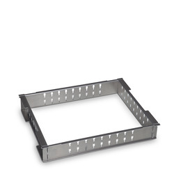 Skilleplateramme for LS-BOXX 306 G