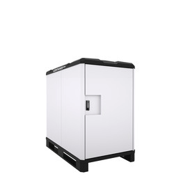 SCONTAINER 1200 EL