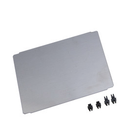 Skilleplate 173x130 for L-BOXX 238 G
